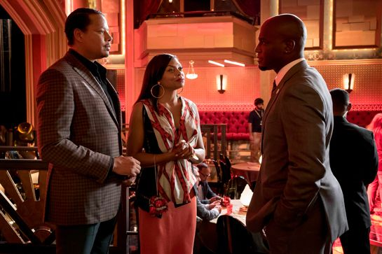 "Empire 302 ""Sin That Amends"" Recap"