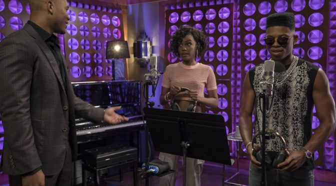 "Empire 306 ""Chimes At Midnight"" Recap"
