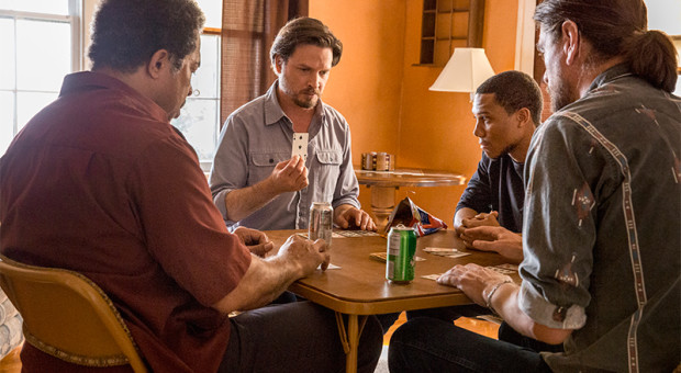 """Rectify 401 """"A House Divided"""" Review"""