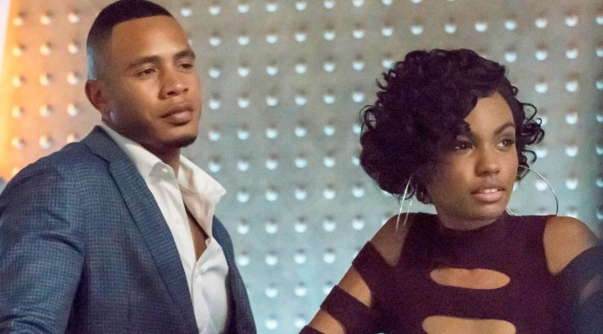 "Empire 308 ""The Unkindest Cut"" Recap"