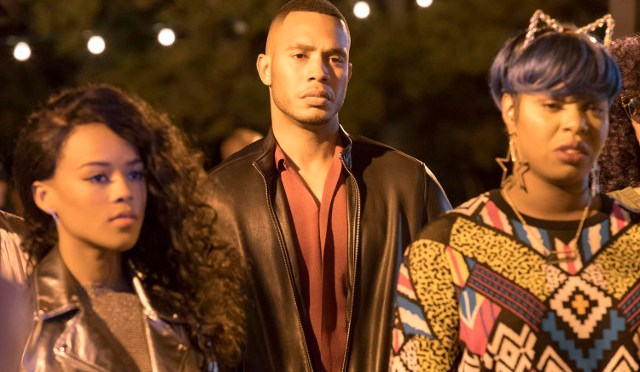 "Empire 309 ""A Furnace For Your Foe"" Recap"