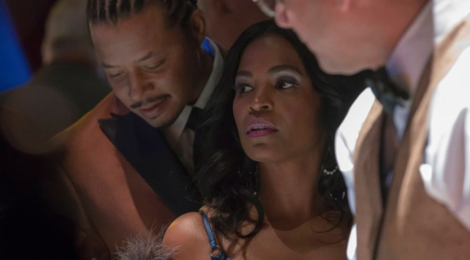 "Empire 314 ""Love Is A Smoke"" Recap"