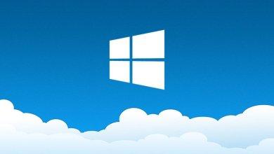 Photo of גרסת הענן של חלונות 10 הודלפה לרשת; תחליף את Chrome OS?