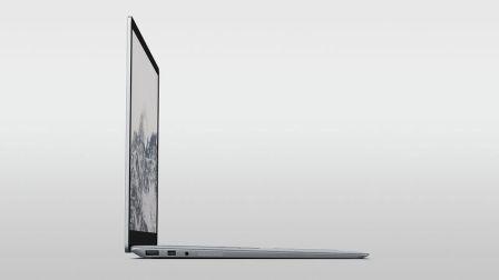 surfacelaptop-5
