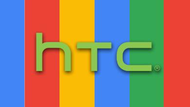 Photo of גוגל רוכשת חלק משמעותי מחטיבת המובייל של HTC תמורת 1.1 מיליארד דולר