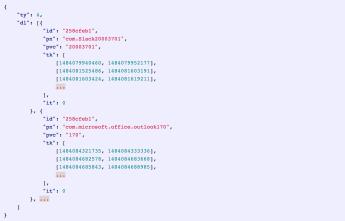 OnePlus-hack2
