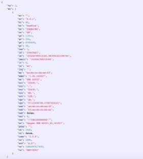 OnePlus-hack3