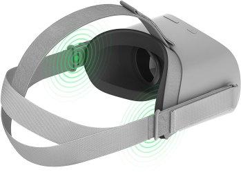 oculusgo-4