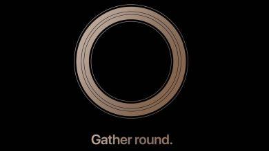 Photo of עכשיו זה רשמי: אפל תערוך את אירוע האייפונים השנתי ב-12 בספטמבר