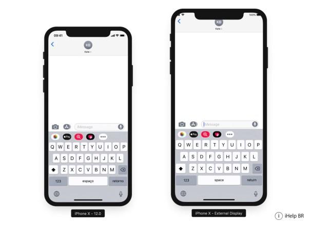XS-Plus-Keyboard-iPhone