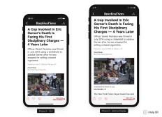 XS-Plus-News-iPhone