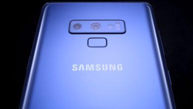 Photo of פרטים חדשים אודות ה-Galaxy Note 9 וה-Galaxy Watch נחשפים רגע לפני ההשקה