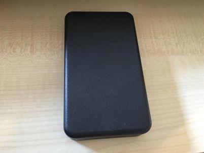 iphone2gprototype-10