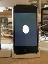 iphone2gprototype-5