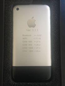 iphone2gprototype-6
