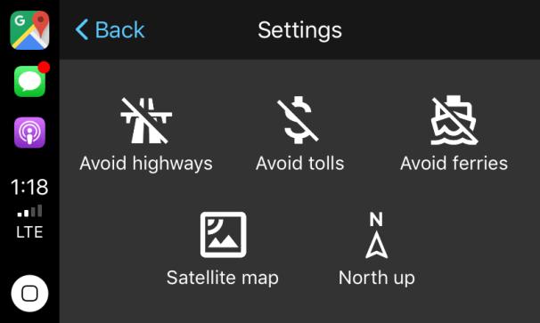 google-maps-carplay-9