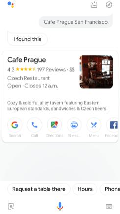 google-duplex-2