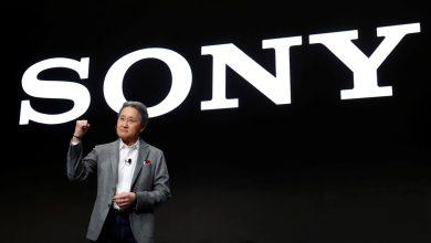 Photo of סוני מפטרת למעלה מ-2000 עובדים ומצמצמת את שיווק מכשירי האקספירייה בעולם