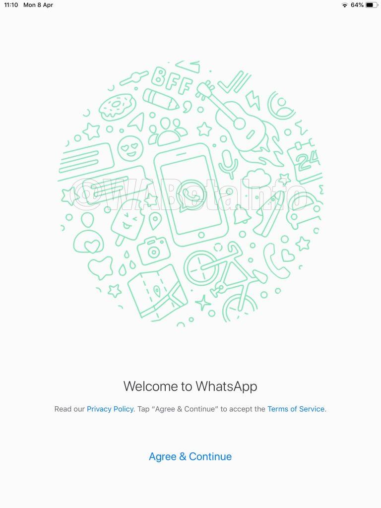 WA_WELCOME_IPAD-768x1024