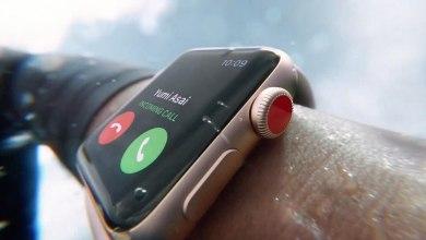 Photo of עדכון watchOS 6 יאפשר ״למחוק״ אפליקציות מובנות והתקנת עדכונים ללא התלות באייפון