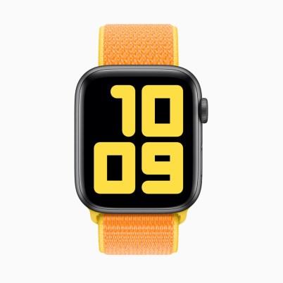 apple-watchos6_watch-faces-2_060319