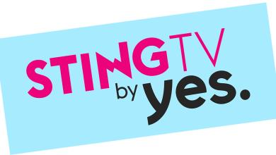 Photo of ערוץ ההיסטוריה מגיע ל-STING TV כחלק מחבילת המדע והטבע