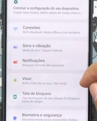 Android-Q-Samsung-Settings-Privacy