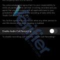 ios-14-phone-call-recording-4