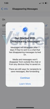 whatsapp-message-disappeared-2