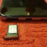 OnePlus-9-5