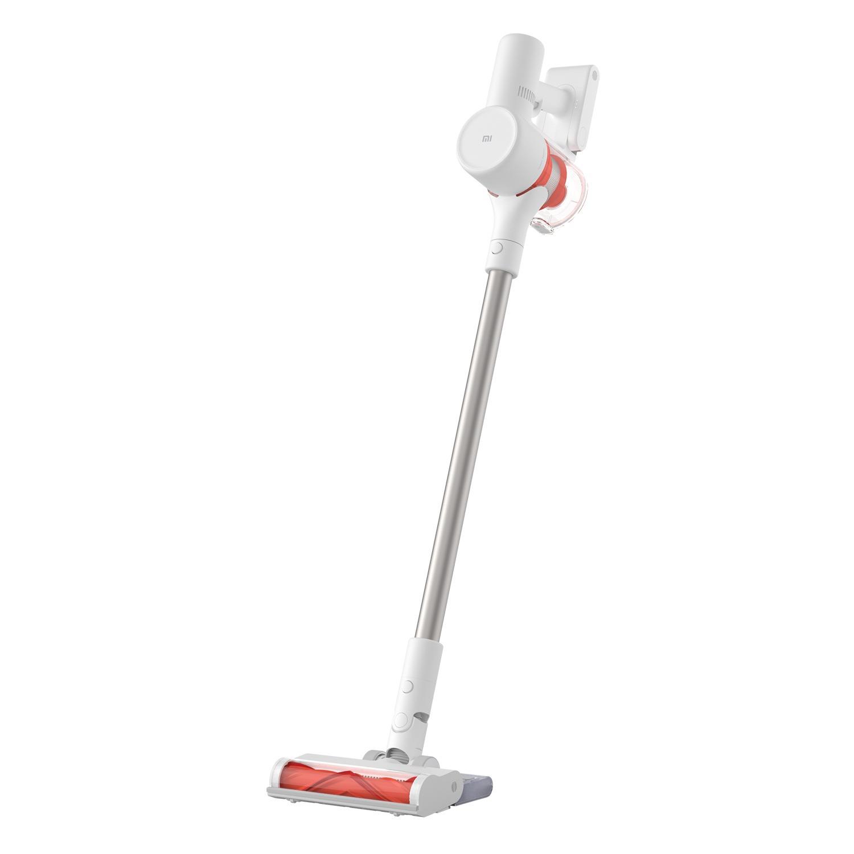 "Mi Vacuum Cleaner G10 | תמונה: יח""צ"