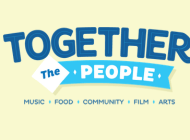 Together the People – A New Brighton Festival