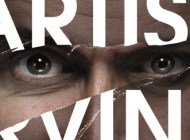 Book Review: Irvine Welsh – The Blade Artist