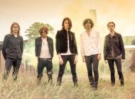 PREVIEW: Blossoms, VO5 NME Awards Tour @ Brighton Dome, 18/03/2017