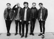 PREVIEW: Blossoms, NME Awards Tour @ Brighton Dome, 18/03/2017