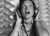 RADIO: BBC Writer Harry Venning's Tips on Writing for Radio