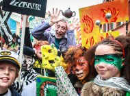 PREVIEW: Brighton Festival 2017, 6th-28th May