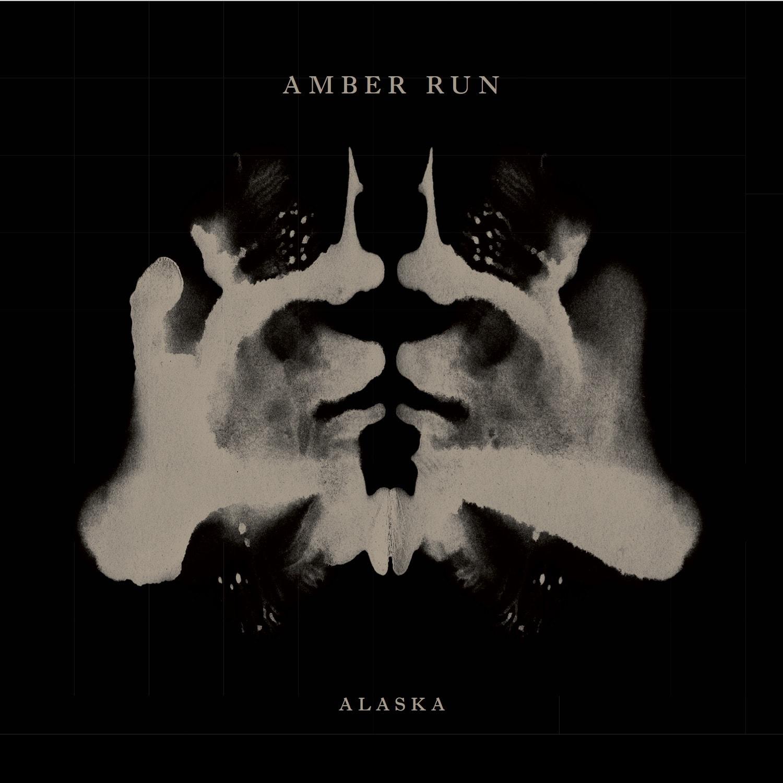 Amber Run