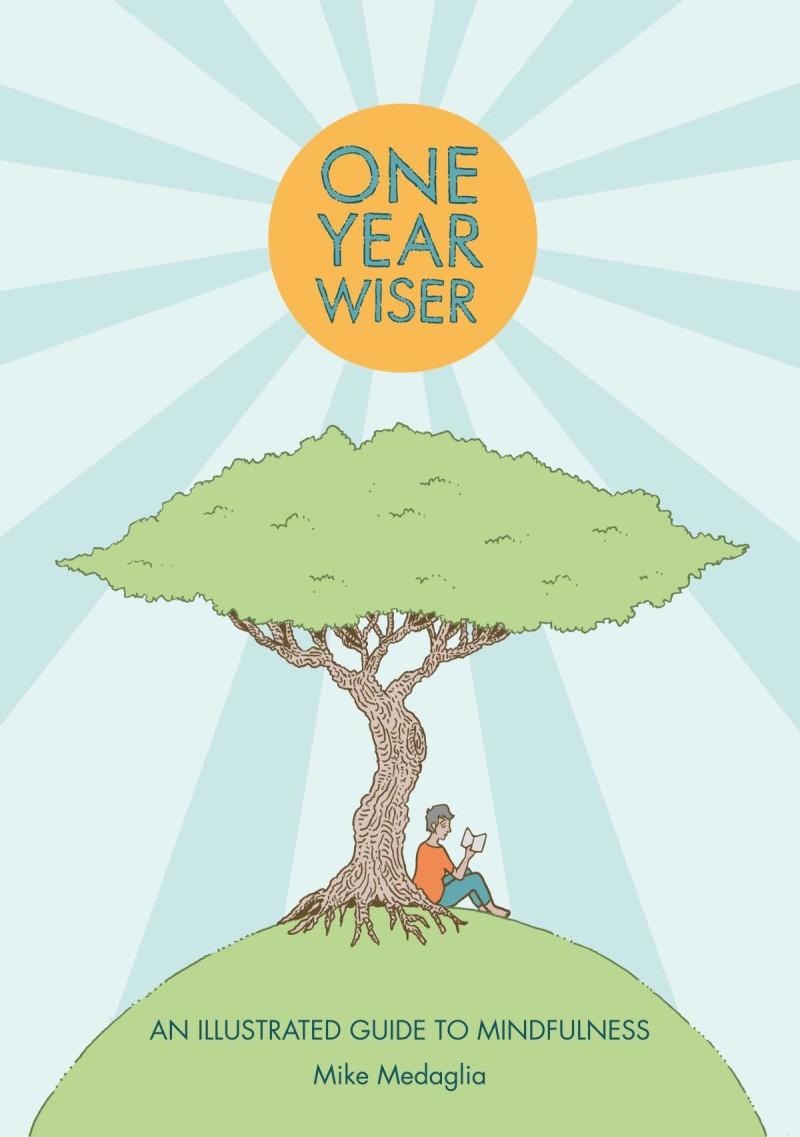 One Year Wiser