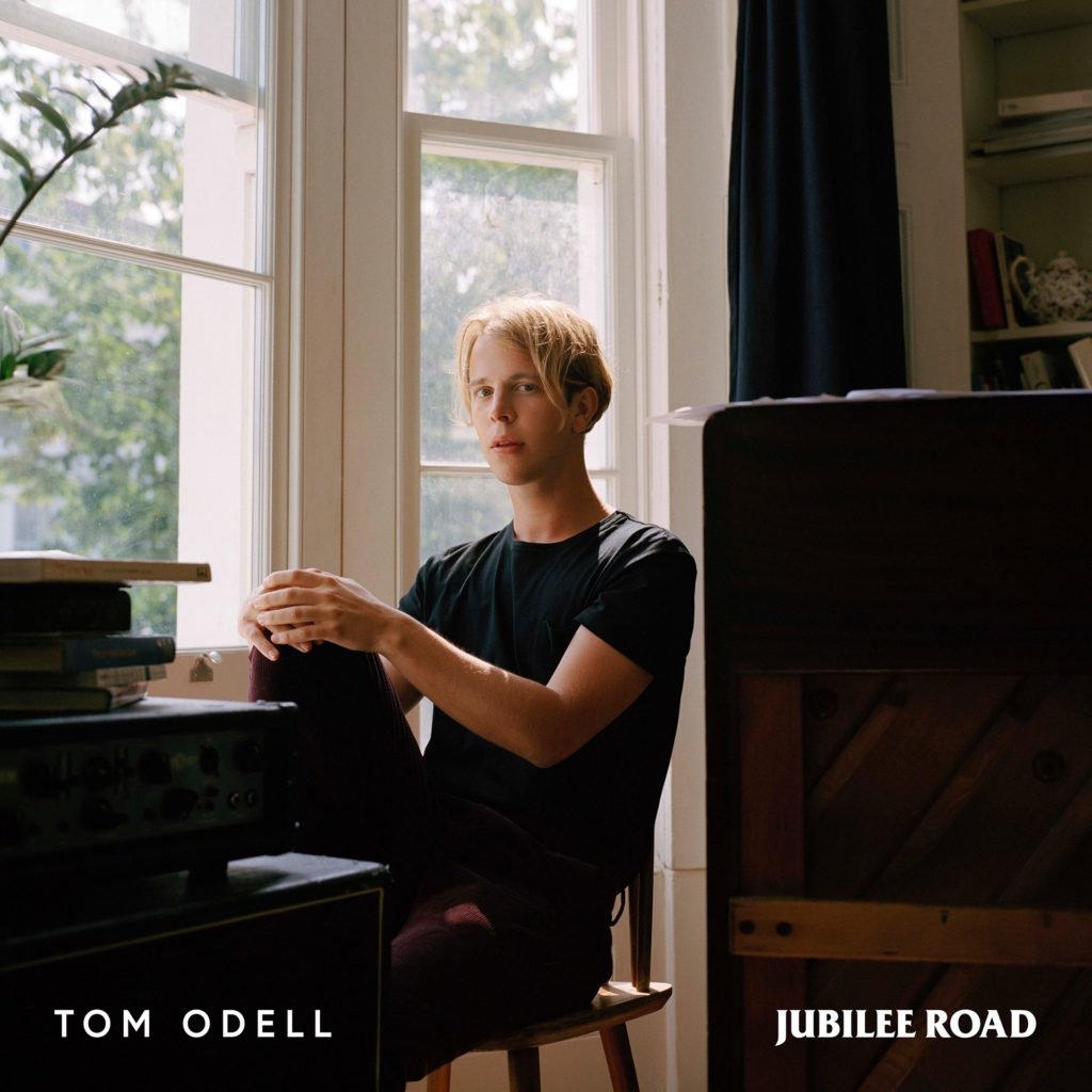 REVIEW: Tom O'Dell @ The Brighton Dome, 27/10/2018