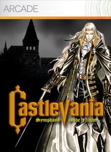 XBL_Castlevania-SOTN