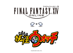 cFFXIV_Yo-Kai_vertical