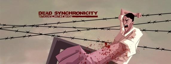 dead-synchronicity-1024x388