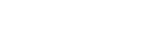fictiorama-studios-dead-synchronicity-logo-white