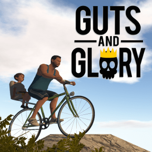 guts_and_glory_steam_icon_square