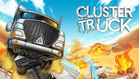 main-capsule-clustertruck