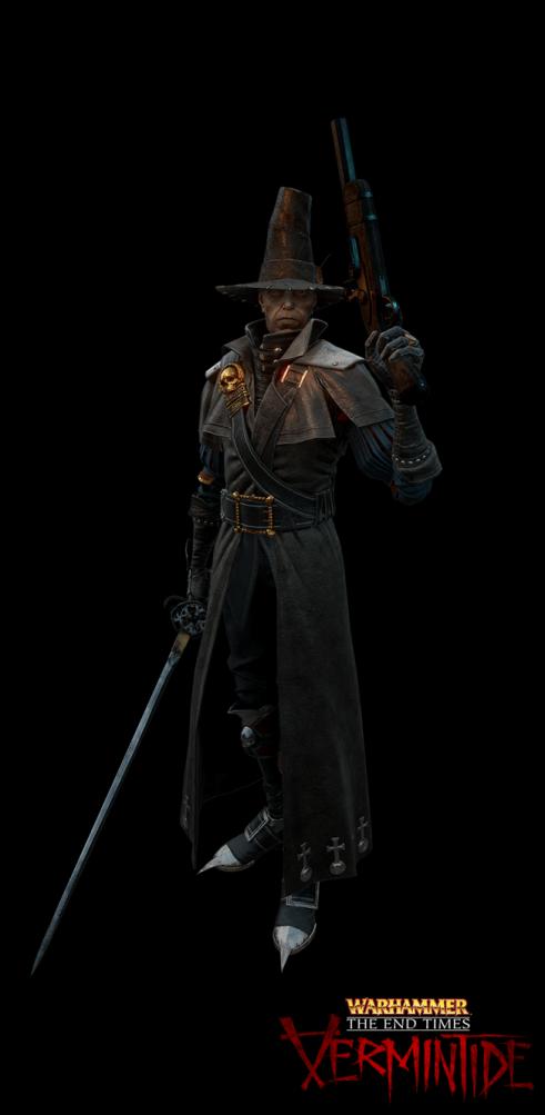render_witch-hunter