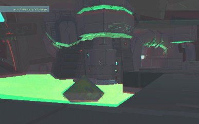 spaceportjanitor_screens-27