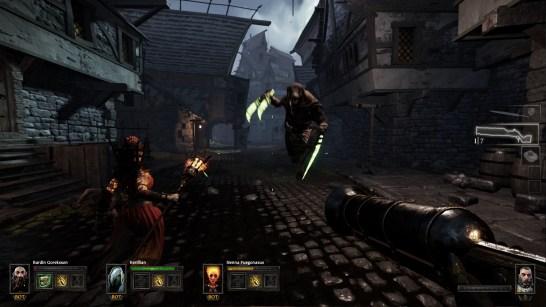 vermintide_review_kit_screenshot_009