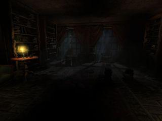 2009_nov_screenshot01